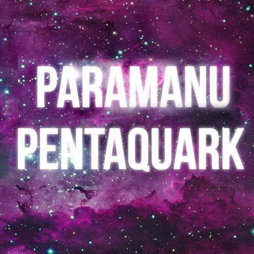 parapenta 4