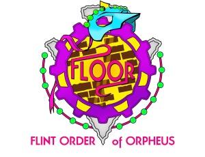 floor logo v1 02